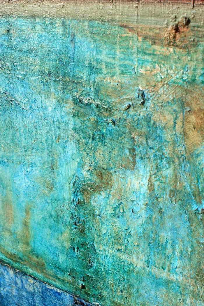 Ifigenia-abstract-acrylic-painting-blue-rust4