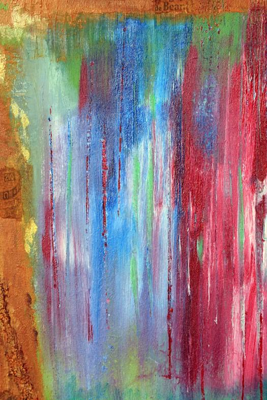 Ifigenia-abstract-acrylic-painting-blue2