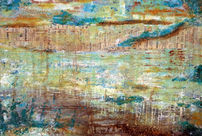 Ifigenia-abstract-acrylic-painting-green2