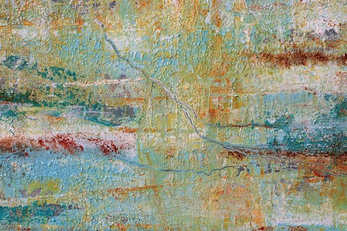 Ifigenia-abstract-acrylic-painting-green3