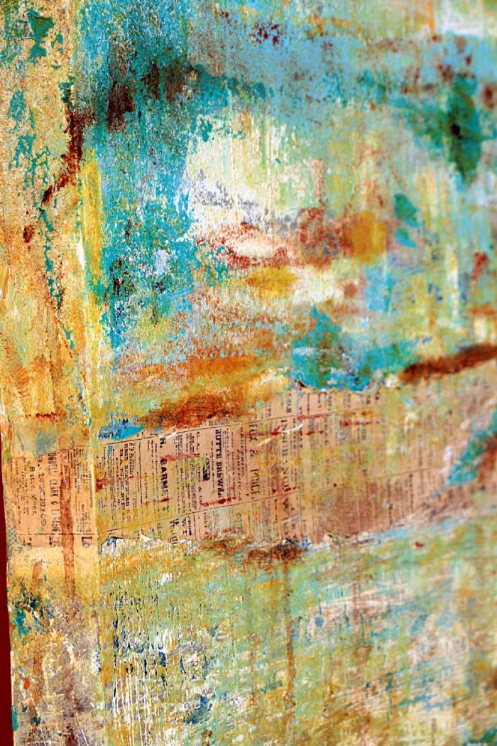 Ifigenia-abstract-acrylic-painting-green4
