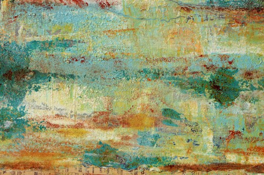 Ifigenia-abstract-acrylic-painting-green5