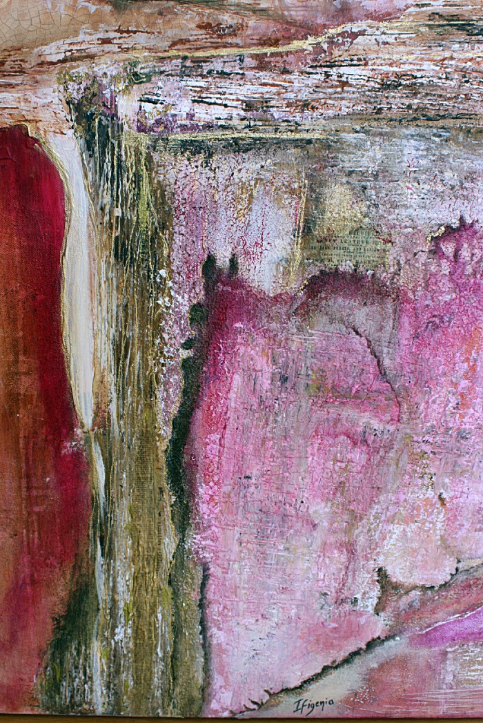Ifigenia-abstract-acrylic-painting-pink-grunge5