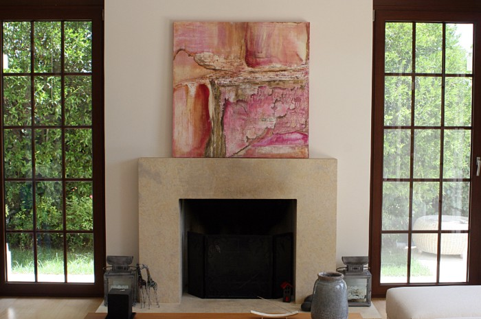 Ifigenia-abstract-acrylic-painting-pink-grunge6