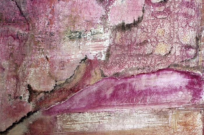 Ifigenia-abstract-acrylic-painting-pink-grunge7